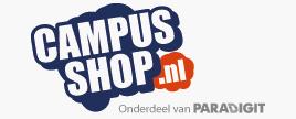 campusshop-widget