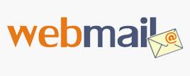 webmail-widget